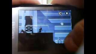 Juegos Para Samsung Galaxy Pocket Neo Parte 3 Call Of
