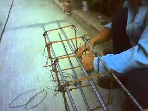 Cuanto cuesta poner un techo de lamina losas for Cuanto cuesta una piscina de cemento
