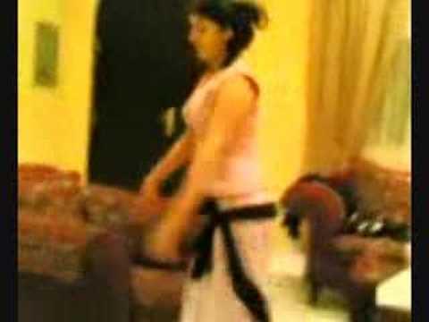 iraqi dance malaya