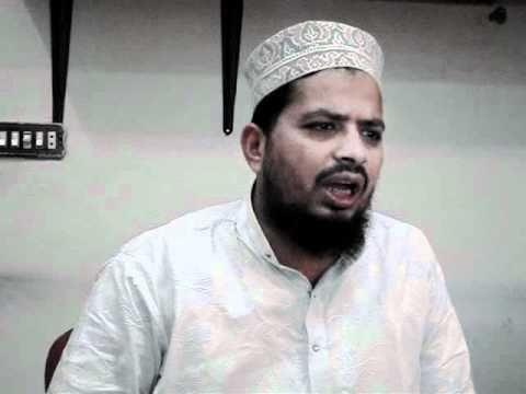 Shaikh ul Hadees, Muffasir e Quran, Shah reh Sahee Muslam  Hazrat  Allama Ghulam Rasool Saeedi per Aetraz ka Jawab