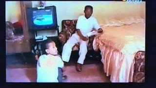 Eritrean And Ethiopia Movie Divorce Eri-TV