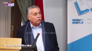 نبيل بن عبد الله..يجب الإسراع بتشكيل الأغلبية الحكومية وفق ما تقتضيه الإرادة الشعبية... |