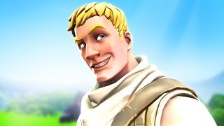fortnite_leak.mp4