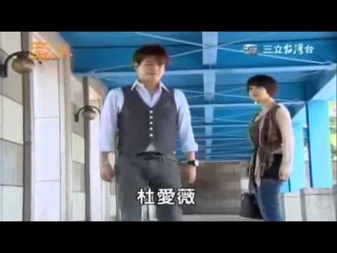 Phim Tay Trong Tay - Tập 357 Full - Phim Đài Loan Online
