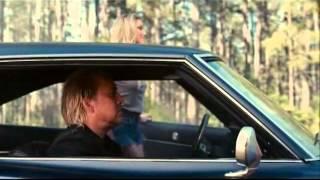 Mujer Con Ovarios (Amber Heard) (Drive Angry Movie-Nicolas