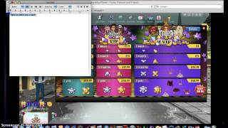 ♥ How To Get Free VIP Moviestarplanet 2014 ♥