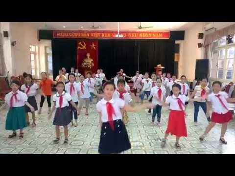 Dân vũ