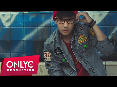 Tuyển tập các bài hát hay của Only C và Lou Hoàng Phần 1