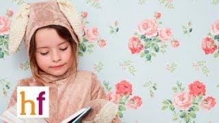 Como promover la lectura en los niños