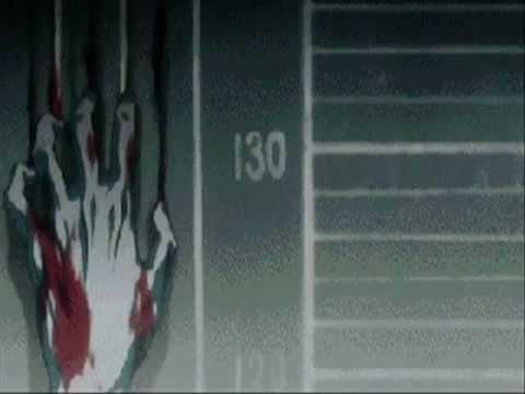3°Abertura Death Note