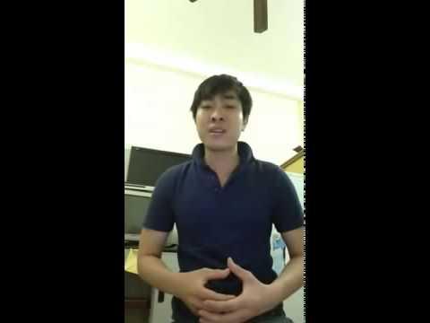 Bụi Đời Chợ Lớn - Hồ Minh Tài  [Official]