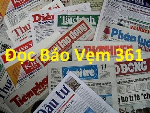 Doc Bao Vem 361