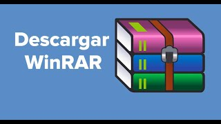 Descargar E Instalar Winrar 32bits / 64bits En Windows 8