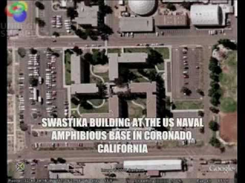 The New World Order Denver Airport YouTube