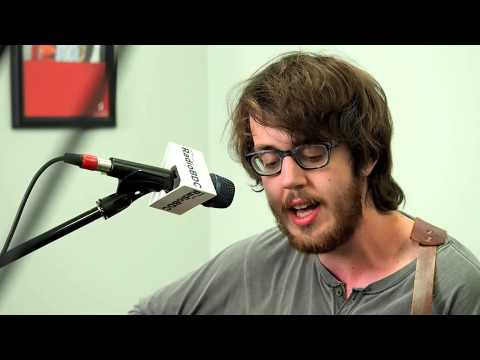 Thumbnail of video Live on RadioBDC: Dylan Baldi of Cloud Nothings performs