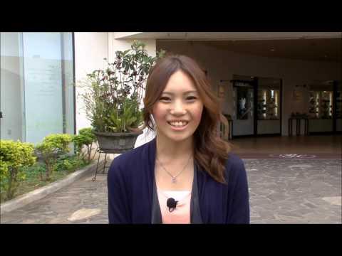 「ぶらり 探訪!! 沖縄市」食べる・遊ぶ・買う