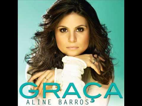 Esperança - Aline Barros