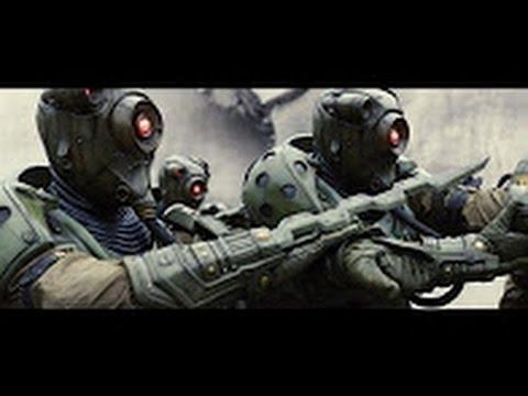 Phim Hành Động Siêu Nhân Cực Chất   Những Chiến Binh Gathaman Thuyết Minh