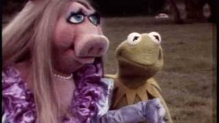 1979 Muppet Movie Camera Test Part Two