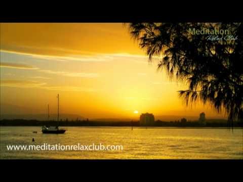 Calm Music Peaceful Songs: Most Relaxing Music, New Age for Meditation,Yoga,Massage & Deep Sleep