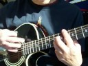 So Cold by Breaking Benjamin Acoustic Version   Tips by Jimmy