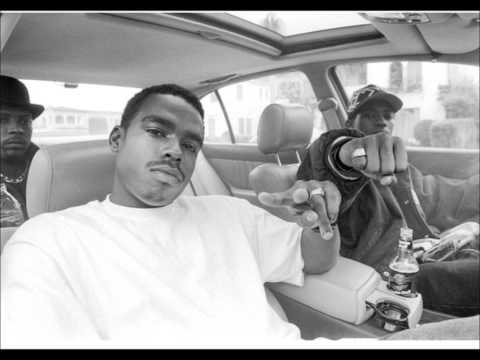 OLD SCHOOL WEST COAST HIP HOP G FUNK GANGSTA MIX VOL. 10