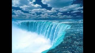 Waterfalls (remix) - TLC