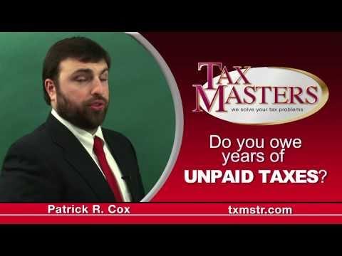 Taxmaster