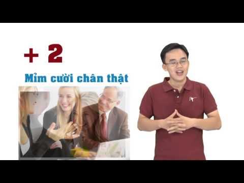 [TGM - VTC4] Kỹ năng sống số 15: Kỹ năng giao tiếp hiệu quả