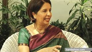 Indian Ambassador Nirupama Rao on India-US Relations