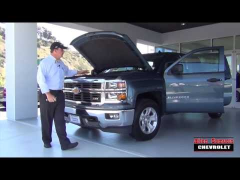 allen samuels chevrolet. Cars Review. Best American Auto & Cars Review