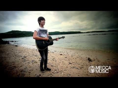 Somedaydream - Hey Daydreamer Acoustic