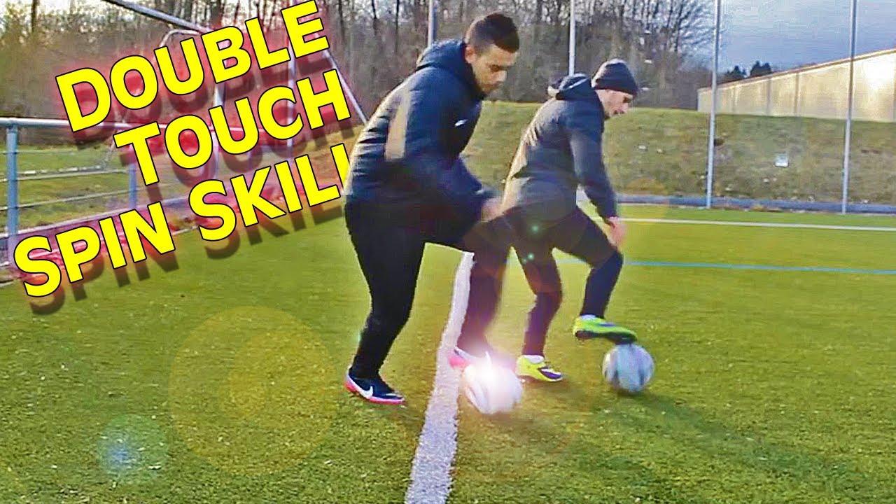 Football tricks - Home | Facebook