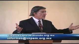 Armando Alducin 2013.- El Falso Profeta Del Anticristo