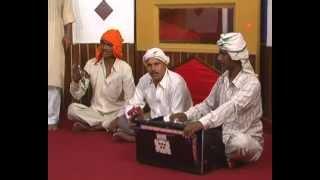 Bheemasur Vadh (Full Bhojpuri Birha Video) Om Prakash