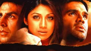 Bollywood Superhit Audio Songs of 2000