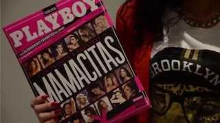 Especial Playboy México ¡Mamacitas!