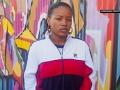 Hip-hop love unites Nia Long and Roxanne Shante