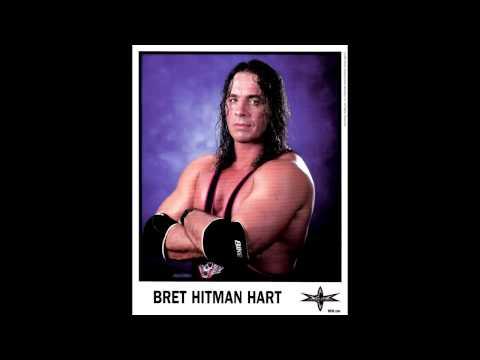 WCW Bret Hart Theme (n.W.o.)