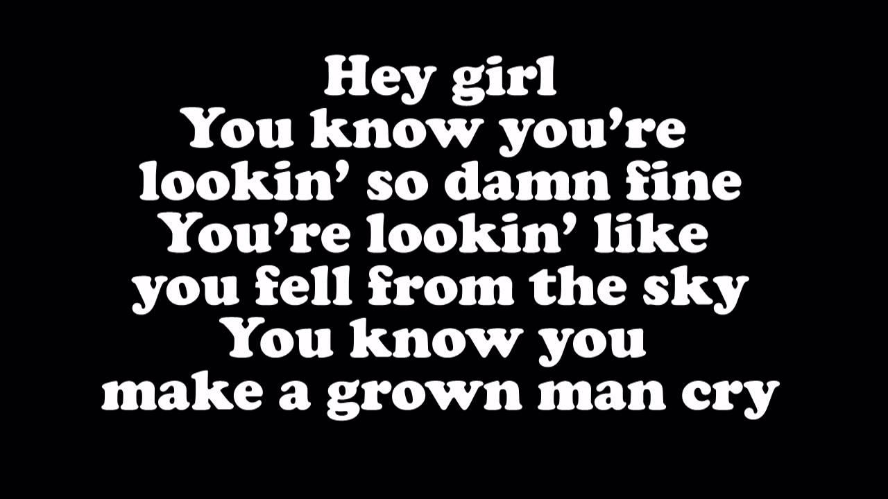Give it 2 u lyrics