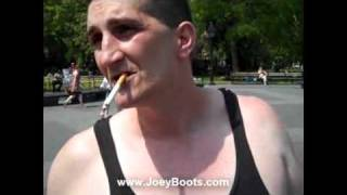 Odd-shaped Freak Gay Cruising Joey sTanMcShaDy 1,127 views 1 year ago This ...