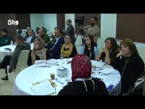 هل تراجعت الانتهاكات بعد انضمام فلسطين لاتفاقية مناهضة التعذيب؟