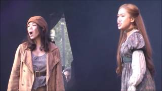 Les Miserables - West End Live 2016
