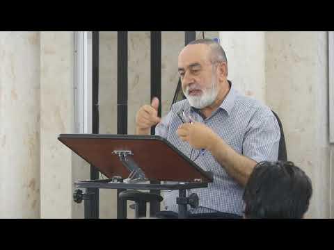 رسالة الفجر الرابعة عشر للشيخ أحمد بدران : رد الله كيد الكافر