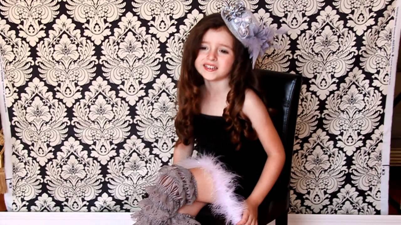 Sonya Candydoll TV Tiny Model