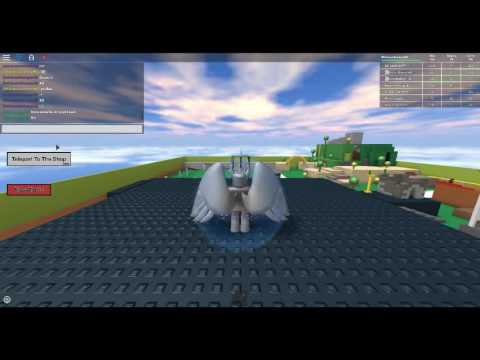 Roblox Gameplay Lol Im Bad At The Game Mad Game Free Radio W