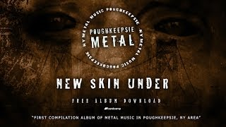 New Skin Under (Full Album) free download