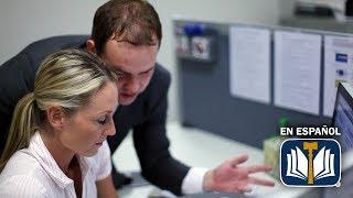 Discriminación y hostigamiento en el lugar de trabajo (para empleados)