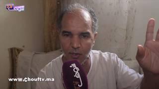 هجمو عليه فدارو و شرملوه.. اعتداء خطير بعد عيد الفطــر بالبيضاء | حالة خاصة