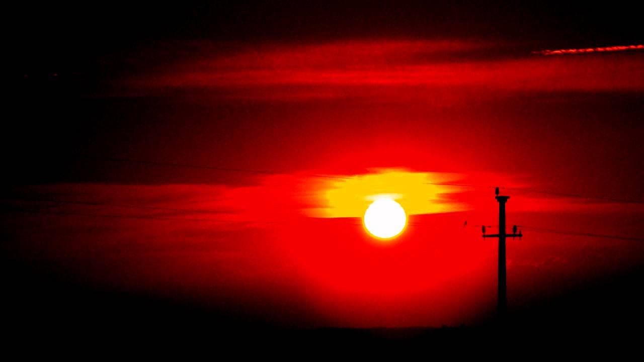 Caribou County Sun